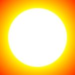 رایحه های خورشیدی