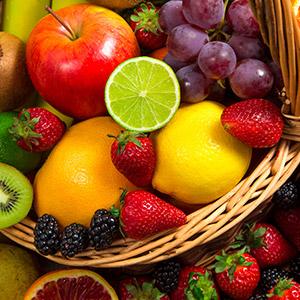 میوه ای