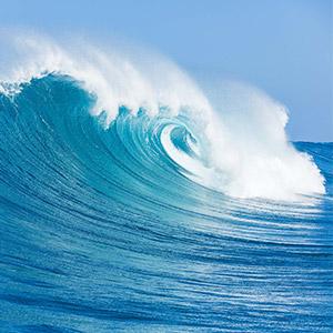 اقیانوسی