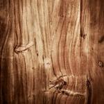 چوب آکیگالا