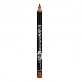 پیپا مداد لب 606