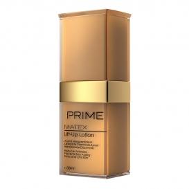 پریم لوسیون سفت کننده پوست