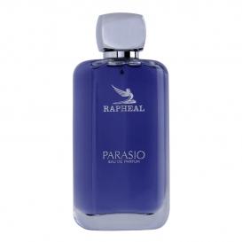 Parasio Rapheal