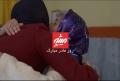 روز مادر در کنار مادران عزیز در کهریزک