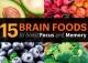 حفظ و ارتقای سلامت مغز