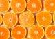 فواید پرتقال