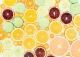 گروه بویایی مرکباتی (Citrus)