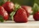 توت فرنگی؛ ملکه میوه های بهاری