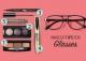 نکات آرایشی برای عینکی ها