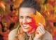 کنترل آکنه در فصل پاییز
