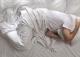 7 ترفند برای رفع بی خوابی