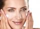 رطوبت پوست و تاثیر به سزای آن در سلامت پوست