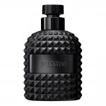 Valentino Uomo Noir Edition