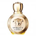 Versace Eros Pour Femme