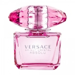 Versace Bright Crystal Absolu