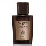 Acqua di Parma Colonia Intensa Oud