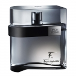 Ferragamo F by Ferragamo Black
