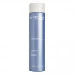 فیتومر لوسیون پاک کننده آب های معدنی SVV124