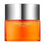 Clinique Happy for Men