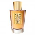Acqua di Parma Iris Nobile Sublime