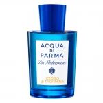 Acqua di Parma Cedro di Taormina