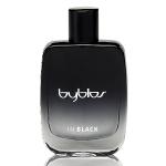 Byblos In Black