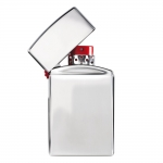 Zippo Original for Men
