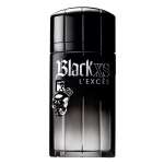Paco Rabanne Black XS L Exces for Him