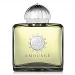 Amouage Ciel Woman