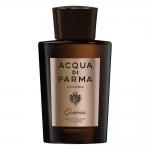 Acqua di Parma Colonia Quercia