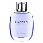 Lanvin L'homme