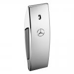 Mercedes Benz Club