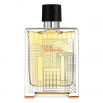 Hermes Terre Limited Edition Flacon H 2017 EDT