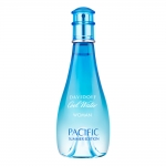 Davidoff Cool Water Summer Pacific for Women
