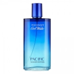 Davidoff Cool Water Summer Pacific for Men