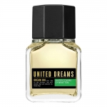 Benetton Dream Big For Men