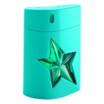 Mugler A Men Kryptomint Limited Edition