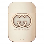 Gucci Guilty Eau EDT