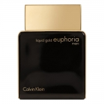 Calvin Klein Euphoria Liquid Gold for Men