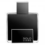 Loewe Solo Platinum