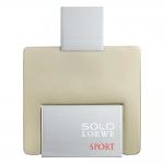 Loewe Solo Sport