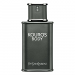 Yves Saint Laurent Body Kouros