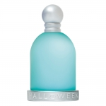 Jesus Del Pozo Halloween Blue Drop
