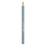 میسلین مداد چشم اینتنس کالر 170
