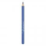 میسلین مداد چشم اینتنس کالر 179