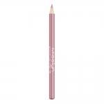 میسلین مداد لب 65