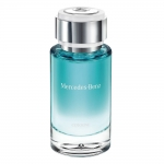 Mercedes Benz Cologne