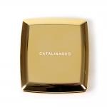 کاتالینا جیو آینه جیبی بزرگ