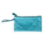 کاراجا کیف آرایشی سبز