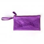 کاراجا کیف آرایشی بنفش